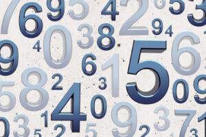 4 numbers you have to know to find your target clients. See more at tracylynncoaching.com
